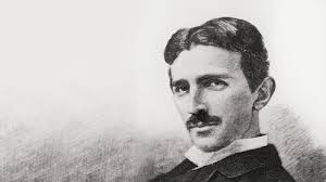 the nikola tesla treasury books on google play more by nikola tesla