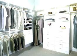 custom closets for women. Beautiful Closets Custom Closet Organization Systems Organizing Walk In Medium Size Of  Designs Throughout Custom Closets For Women