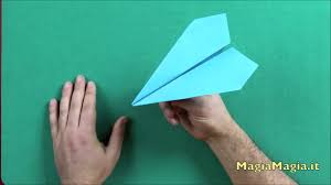 how to made fast paper plane easily paper airplanes flies far  how to made fast paper plane easily paper airplanes flies far and straight