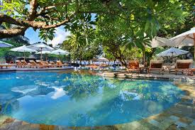 Hotel Royal Star Hotel Royal Beach Seminyak Diamond Property Consultantsdiamond