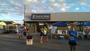 photo of bloomin deals thrift new orleans la united states