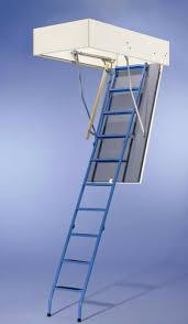 Beim großprojekt dachausbau gibt's ne ganze menge zu beachten. Treppen Gelander Bodentreppe Speichertreppe Treppe Mit Handlauf Oman 130x60 Kabtel Mk