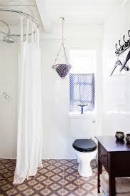 white shower curtain bathroom. Scandinavian Bathroom Ideas With White Shower Curtain And Black Toilet Seat