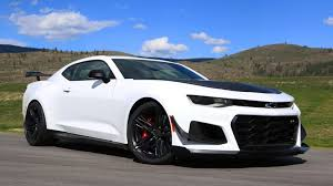 2018 chevrolet camaro zl1. contemporary zl1 and 2018 chevrolet camaro zl1 y