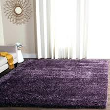lavender area rug nursery plum and contemporary purple rugs with deep furniture deals of atlanta must see amazing laven