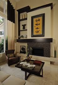 asian design living room. 26 sleek and comfortable asian inspired living room ideas design x