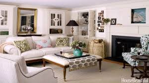 S Style House Interiors YouTube - 1930s house interiors