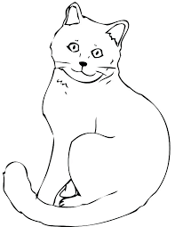 warrior cats coloring book also cat colour games cat coloring page warrior cat coloring pages new