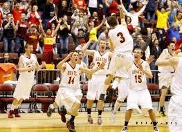 sport science essay topics basketball championship