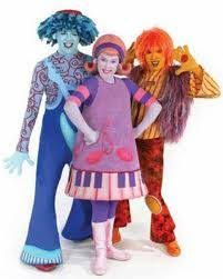 doodlebops costumes group costumes group costumes disney questions travel forums