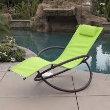 unique lounge chairs. Unique Orbital Zero Anti Gravity Lounge Chair Beach Pool Patio And Antigravity On Concrete Flooring Chairs H