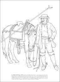 old west coloring pages cowboys of the old west coloring book additional photo inside page american