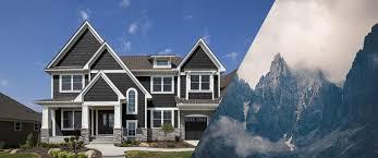 Lp Smartside Coverage Chart Diamond Kote Building Products Lp Smartside