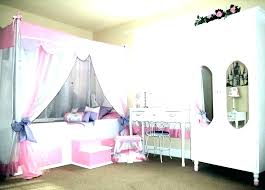 Tent That Goes Over Bed Canopy Tent Over Bed – dalali.co