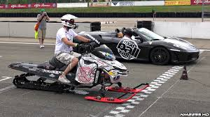 Image result for images for Race