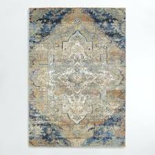 pet friendly area rugs throw durable pet friendly area rugs sandstone durable