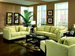 living room furniture arrangement examples. Luxuriant Living Room Furniture Arrangement Examples Cool On Throughout Fresh With .jpg U