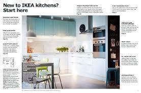 Kitchen Furniture Catalog 17 Best Images About Kitchen Redo Ideas On Pinterest Diy