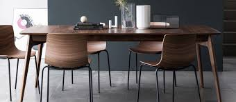 furniture kitchen table. contemporary-dulwich-table-matthew-hilton-case-furniture furniture kitchen table