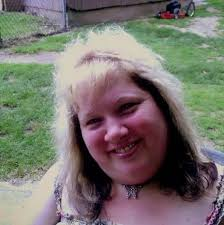 Bonnie Santmyer Phone Number, Address, Public Records   Radaris