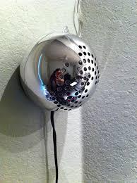 ikea cable lighting transformer lilianduval