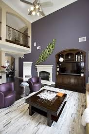 Small Picture Living Room Purple Design Pictures Remodel Decor and Ideas