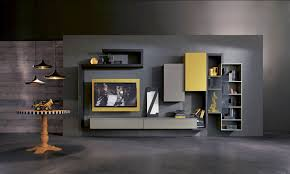 Wall Hung Cabinets Living Room Wall Units Italian Made Designer Furniture Momentoitalia