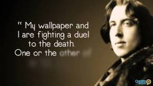 Friendship Betrayal Quotes New Oscar Wilde Quotes Author Of The Picture Of Dorian Gray