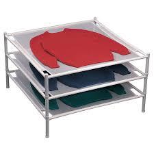 Sweater Drying Rack Australia
