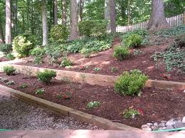 Small Picture 20 best Landscape Retaining Walls images on Pinterest Backyard