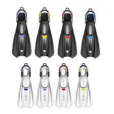 Aqualung Fins Size Chart Aqua Lung Storm Fins