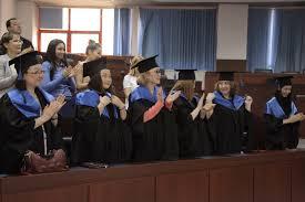 Университет КИМЭП Вручение дипломов выпускникам программы Мини МВА 15 выпускников данной Программы получили дипломы Программа Профессионального Развития pdcp объявляет о запуске третьего потока на Мини МВА Программу