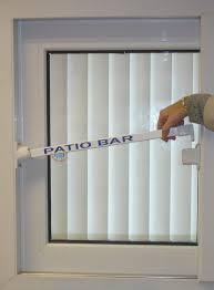 full size of adjule sliding door security bar best sliding glass door lock sliding glass door