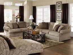 formal living room chairs. nice formal living room chairs and furniture ideas t