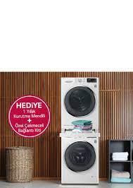 Kurutma Makinesi - Çamaşır Kurutma Makinesi Modelleri