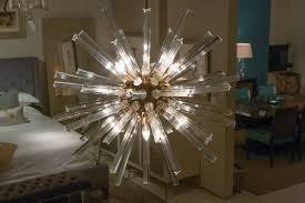hanley small chandelier arteriors home luxe home philadelphia