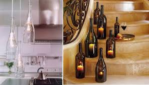 33 awesomely cool diy light fixtures