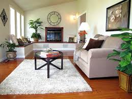 Living Room With Bench 19 Decorating A Long Narrow Living Room Ideas Home Improvement