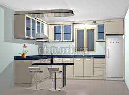 L Kitchen L Type Kitchen Design Interior Home Page
