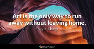 Leaving Home Quotes Stunning Leaving Home Quotes BrainyQuote
