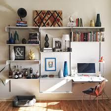 office desk europalets endsdiy. West Elm Home Office. - Office Makeover 9 Desk Europalets Endsdiy