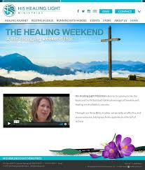 Light Ministries Inc His Healing Light Ministries Competitors Revenue And