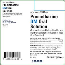 Dxm Dosage Calculator For Mac Tartarivys Diary
