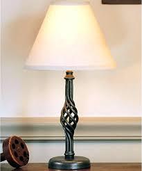 cowboy lamps s dallas cowboys lamp shade hat shades boot