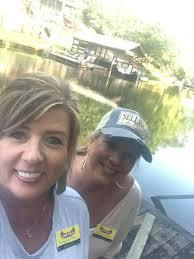 Twila & Connie - Selling Lake Martin - Real Estate Agent - Alexander City,  Alabama | Facebook - 92 Photos