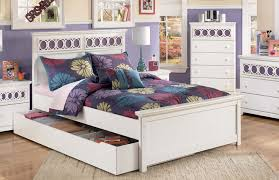 ashley girl bedroom furniture. ashley childrens bedroom furniture photo - 5 girl s