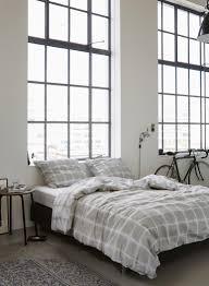 Sinnvoll Bett Gestalten Schlafzimmer Ruhige