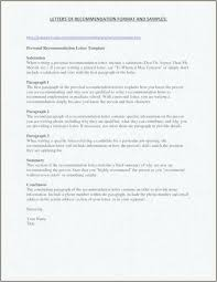 Jury Excuse Letter Template Buildbreaklearn Co