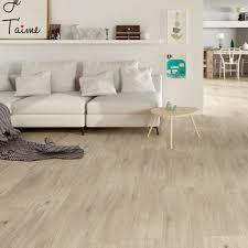 white floor tiles living room. Exellent Floor White Floor Tiles For Living Room David Design In