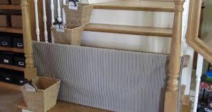 babydan wooden stair gate parts photos freezer and iyashix